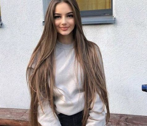 Beautiful-russian-girls
